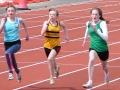 gu15-sprint-final-2