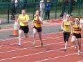 gu15-sprint-final