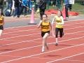 gu15-sprint