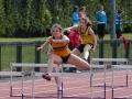 gu16-hurdles