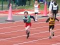 gu9-sprint