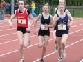 inter-girls-800m