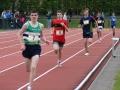 junior-bous-800m
