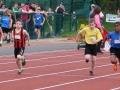 bu10-sprint-h1