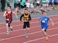 bu10-sprint-h2