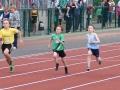 bu10-sprint-h3
