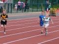 bu10-sprint-h5