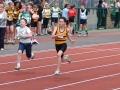 bu11-sprint-h1
