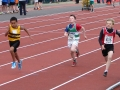 bu12-sprint-h1
