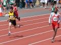 bu13-sprint-h1