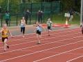gu12-relay-final
