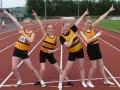 gu12-relay-team