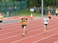 gu13-relay-final