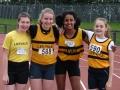 gu13-relay-team