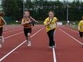 gu9-relay-team