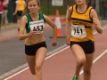 2012-07-01_munster-athletic-championships-cit_0091_edited-1