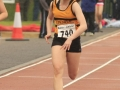 2012-07-01_munster-athletic-championships-cit_0098_edited-1