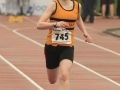 2012-07-01_munster-athletic-championships-cit_0099_edited-1