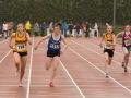 2012-07-01_munster-athletic-championships-cit_0115_edited-1