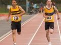 2012-07-01_munster-athletic-championships-cit_0142_edited-1