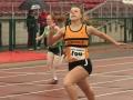 2012-07-01_munster-athletic-championships-cit_0150_edited-1