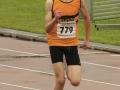 2012-07-01_munster-athletic-championships-cit_0154_edited-1