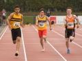 2012-07-01_munster-athletic-championships-cit_0228_edited-1