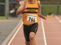 2012-07-01_munster-athletic-championships-cit_0230_edited-1