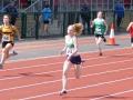gu17-100m-emma-obrien