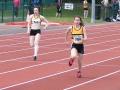 gu19-100m-shona-eadain
