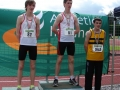 luke-horgan-bronze