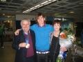 eu-indoors-3013-dub-airport9