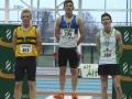 conor-walter-podium