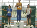 jack-murphy-podium