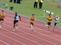 bu13-sprint-final