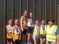 gu-10-sprint-team-2013