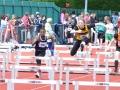 hannah-murphy-hurdles