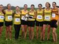 senior-womens-team