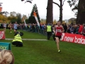 men-mark-finish