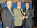 Munster Indoor/T&F Club of the Year