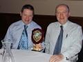 Donal O'Callaghan & Denis Murphy