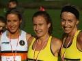 Womens Medal