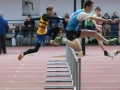 1701 Munster Combined Events 003