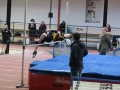 1701 Munster Combined Events 007