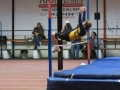 1701 Munster Combined Events 009