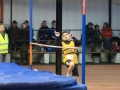 1701 Munster Combined Events 011