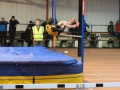 1701 Munster Combined Events 012