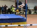 1701 Munster Combined Events 013