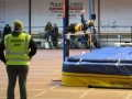 1701 Munster Combined Events 014