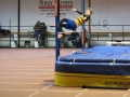 1701 Munster Combined Events 017